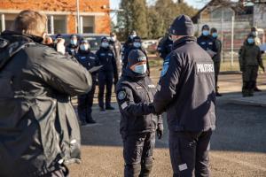 Politse-rivistus-02032021-Aigar-Nagel-41