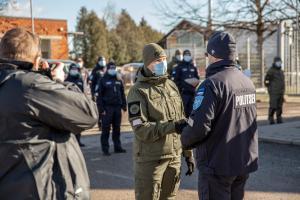 Politse-rivistus-02032021-Aigar-Nagel-42