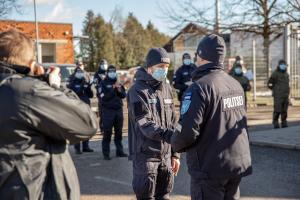 Politse-rivistus-02032021-Aigar-Nagel-46