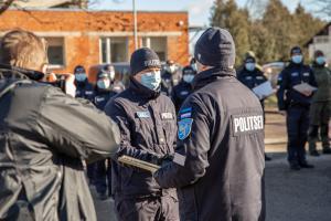 Politse-rivistus-02032021-Aigar-Nagel-49