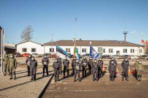 Politse-rivistus-02032021-Aigar-Nagel-53
