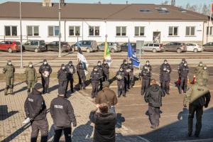 Politse-rivistus-02032021-Aigar-Nagel-54