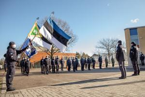 Politse-rivistus-02032021-Aigar-Nagel-7
