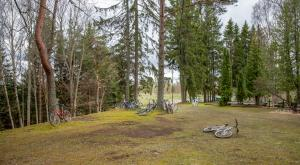 Setomaa-Aarne-Leima-ja-Juri-Ratas-luhamaa-53