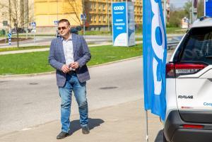 Maksmimarket-voru-coop-RAV-4-3-Andres-Koiv