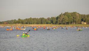 Vohandu-Maraton-2021-Aigar-Nagel-1