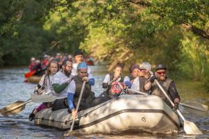 Vohandu-Maraton-2021-Aigar-Nagel-104