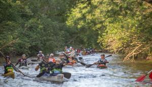 Vohandu-Maraton-2021-Aigar-Nagel-170