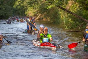 Vohandu-Maraton-2021-Aigar-Nagel-186