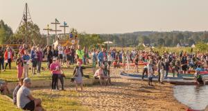 Vohandu-Maraton-2021-Aigar-Nagel-5