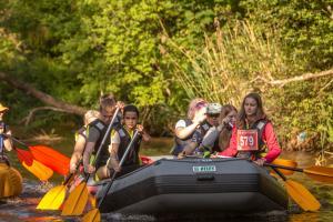 Vohandu-Maraton-2021-Aigar-Nagel-85