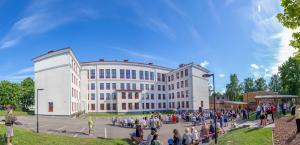 Voru-Kesklinna-koolist-sai-tuule-tiibadesse-46-lend-1