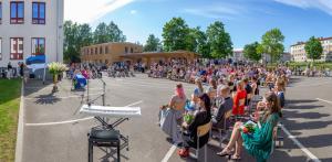 Voru-Kesklinna-koolist-sai-tuule-tiibadesse-46-lend-2