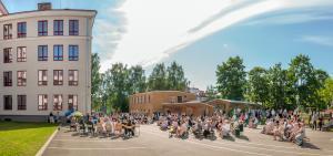 Voru-Kesklinna-koolist-sai-tuule-tiibadesse-46-lend-3