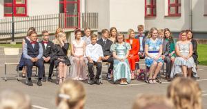 Voru-Kesklinna-koolist-sai-tuule-tiibadesse-46-lend-32