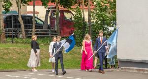 Voru-Kesklinna-koolist-sai-tuule-tiibadesse-46-lend-5