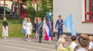 Voru-Kesklinna-koolist-sai-tuule-tiibadesse-46-lend-6