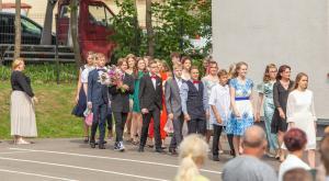 Voru-Kesklinna-koolist-sai-tuule-tiibadesse-46-lend-9