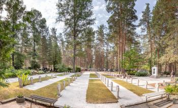 Voidupuha-voru-kalmistu-2021-1