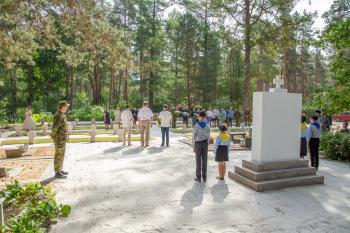 Voidupuha-voru-kalmistu-2021-12