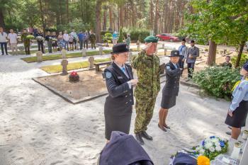 Voidupuha-voru-kalmistu-2021-15