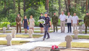 Voidupuha-voru-kalmistu-2021-19