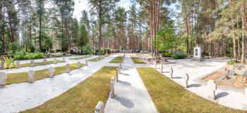 Voidupuha-voru-kalmistu-2021-2
