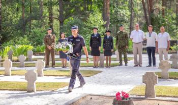 Voidupuha-voru-kalmistu-2021-20