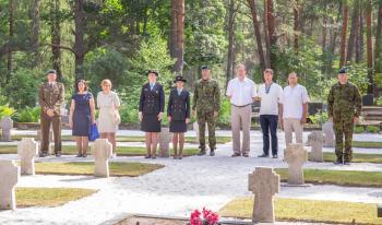 Voidupuha-voru-kalmistu-2021-21