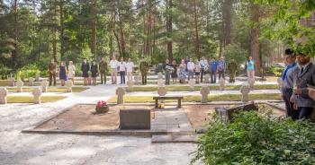 Voidupuha-voru-kalmistu-2021-22