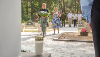 Voidupuha-voru-kalmistu-2021-23