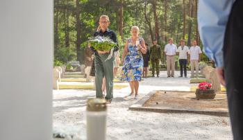 Voidupuha-voru-kalmistu-2021-24