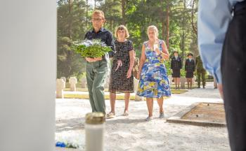 Voidupuha-voru-kalmistu-2021-25