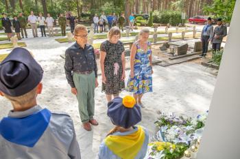 Voidupuha-voru-kalmistu-2021-26