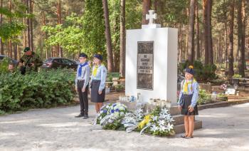 Voidupuha-voru-kalmistu-2021-29