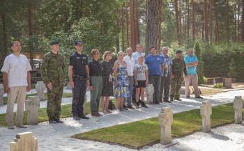 Voidupuha-voru-kalmistu-2021-31