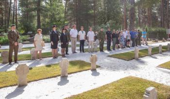 Voidupuha-voru-kalmistu-2021-32