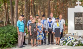 Voidupuha-voru-kalmistu-2021-33