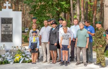 Voidupuha-voru-kalmistu-2021-34