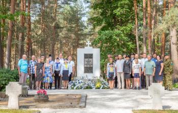 Voidupuha-voru-kalmistu-2021-36
