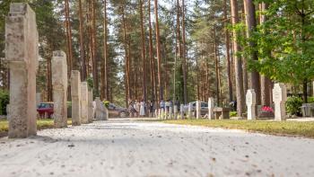 Voidupuha-voru-kalmistu-2021-4
