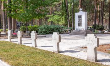 Voidupuha-voru-kalmistu-2021-6