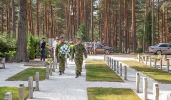 Voidupuha-voru-kalmistu-2021-7