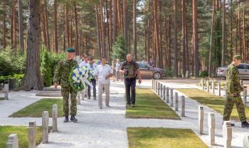 Voidupuha-voru-kalmistu-2021-8