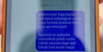 Voru-Meiela-peaminister-Kaja-Kallas-18