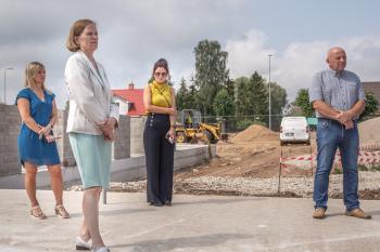 Voru-tervisekeskuse-nurgakivi-panek-23