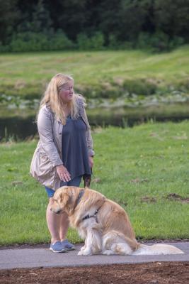 Vrumaa-koeraomanikud-kogusid-taas-toetust-varjupaigas-peatuvatele-loomadele-21