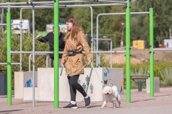 Vrumaa-koeraomanikud-kogusid-taas-toetust-varjupaigas-peatuvatele-loomadele-11