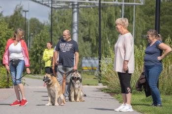 Vrumaa-koeraomanikud-kogusid-taas-toetust-varjupaigas-peatuvatele-loomadele-12